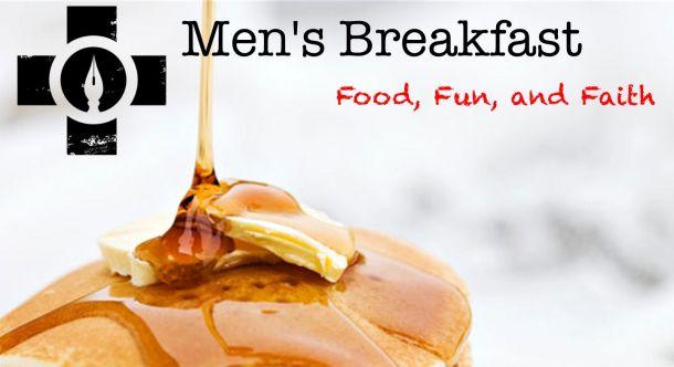 Mens Breakfast1